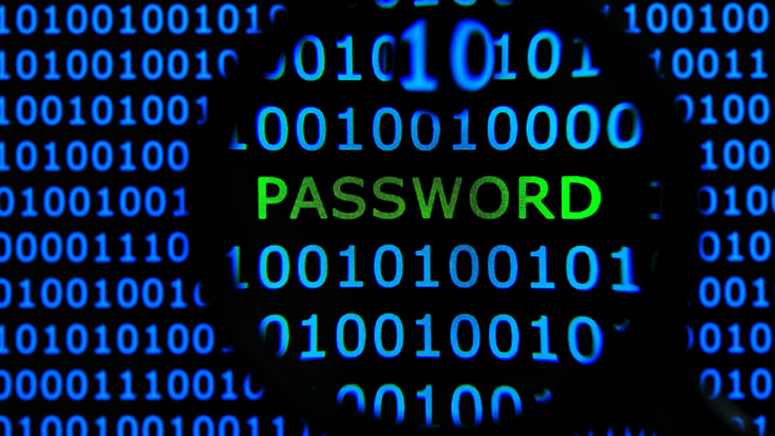 Gestire le Password per la Sicurezza Online