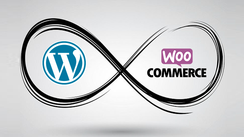wordpress-woocommerce.jpg