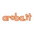 (c) Aruba.it