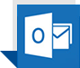 icon outlook